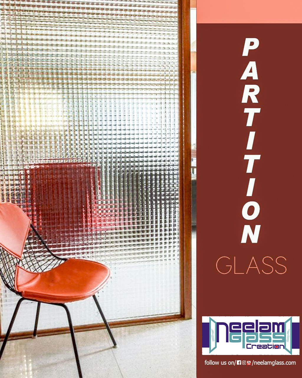 partition-glass